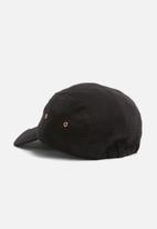 PUMA - Velvet rope cap