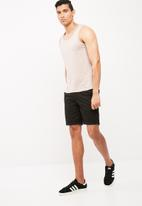 basicthread - 2pack basic slim fit vest