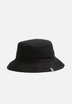 adidas Originals - Trefoil bucket hat