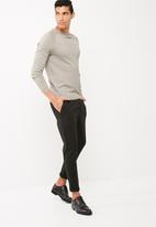 Selected Homme - Tristan crew knit