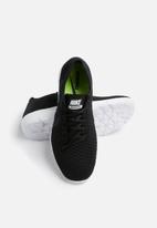 Nike - Free TR Flyknit 2