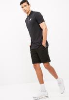 Nike - NSW polo