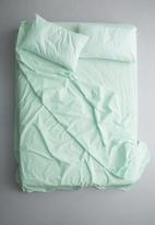 Sixth Floor - Cotton sheet set