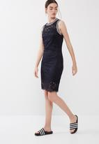 ONLY - Gwen dress