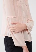 ONLY - Nandu shirt