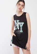 ONLY - Deana vest