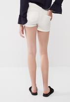ONLY - Lucia shorts