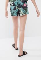 ONLY - Elena shorts