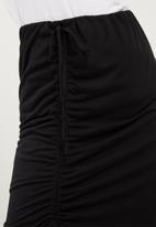 Noisy May - Harper skirt