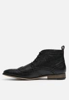 Madison® - Chad boot