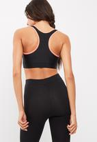 Missguided - Active sports bra