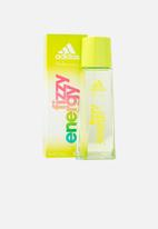 Adidas - Adidas Fizzy Energy Edt 50ml (Parallel Import)