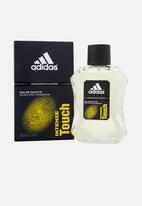 Adidas - Adidas Intense Touch Edt 100ml (Parallel Import)