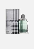 Burberry - Burberry Beat M Edt 100ml Spray (Parallel Import)