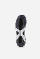 reputable site 3397c 577dd adidas Originals - Tubular x2.0 PK