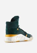 adidas Originals - TUBULAR X 2.0 PK