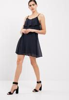 Vero Moda - Tyler dress
