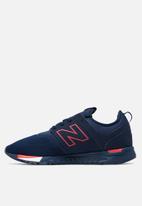 New Balance  - MRL247NR