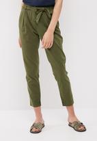 Vero Moda - Naomi loose pants