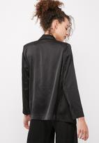 Vero Moda - Millan loose blazer