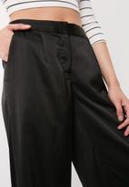 Vero Moda - Millan loose culottes