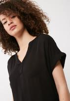 Vero Moda - Chicago Top