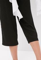 Jacqueline de Yong - Chung pants