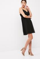 ONLY - Jib dress