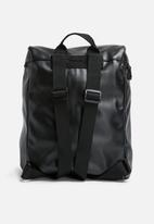 PUMA - Prime icon bag