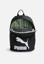 PUMA - Originals backpack