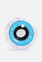Big Mouth - Eyeball float