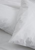 Sixth Floor - 200TC cotton duvet cover set