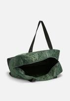dailyfriday - Large sport tote
