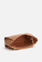 dailyfriday - medium handbag