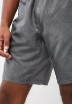 Asics - GPX training short