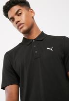 PUMA - ESS jersey polo