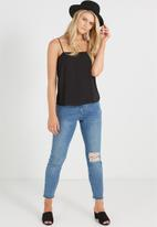 Cotton On - Poppy cami