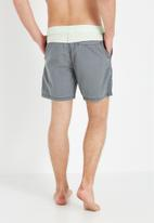 Cotton On - Hoff shorts