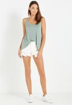 Cotton On - Sia strappy cami