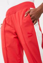 PUMA - True archive stir up T7 pants