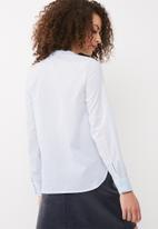 Vero Moda - Jaipve shirt