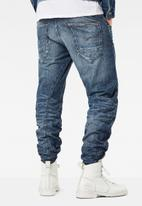 G-Star RAW - Arc 3D Tapered jeans