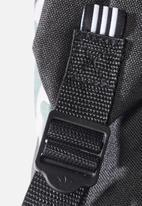 adidas Originals - Classic backpack camo
