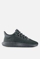 adidas Originals - Tubular Shadow