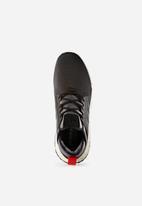 adidas Originals - X_PLR Sneaker boot
