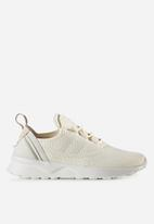adidas Originals - ZX Flux ADV Virtue