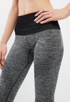 Asics - Seamless tights