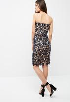 Vero Moda - Beauti dress