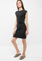 Vero Moda - Hilde dress