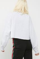 Missguided - Female' sweat top